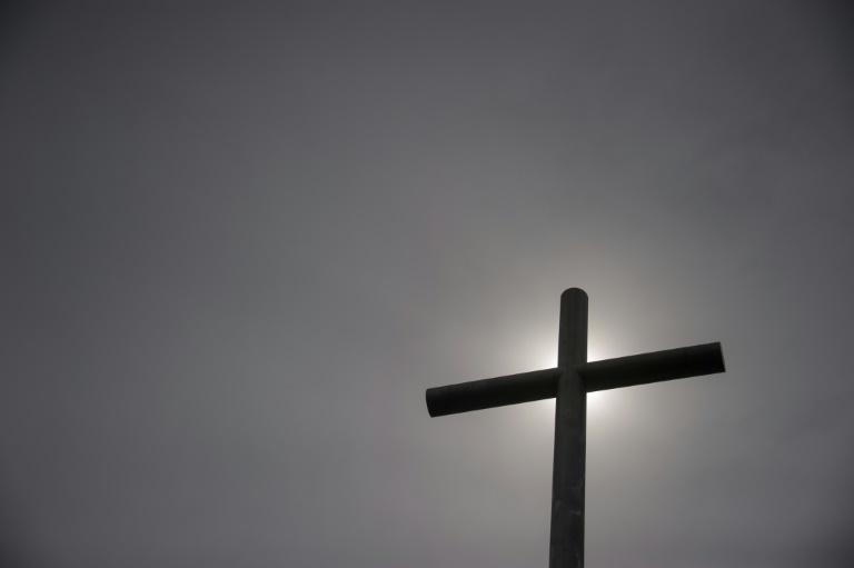 Church sex abuse far-reaching in Missouri: attorney general