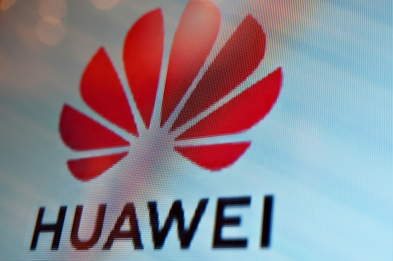 Good chance for more US exports to Huawei: Trump aide