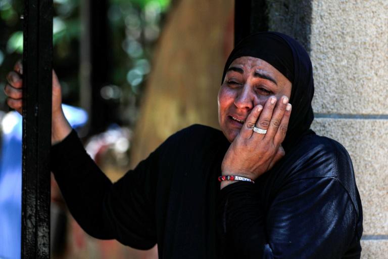 Israeli settlers take over east Jerusalem home after court battle