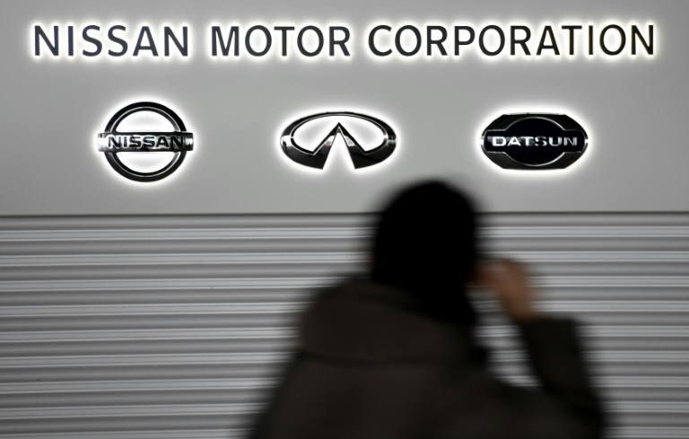 Nissan, Renault eye restructuring for Fiat merger: report