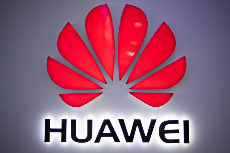 Huawei unit cuts more than 600 jobs following US sanctions