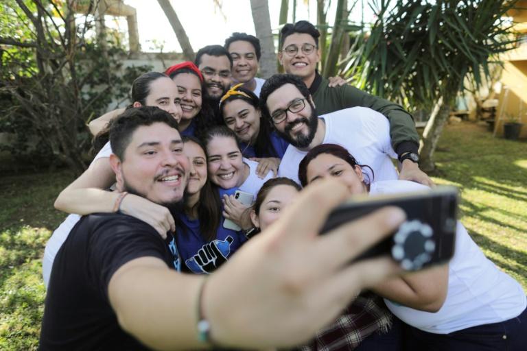 Nicaragua releases dozens of political prisoners