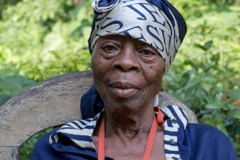 Survivors tell of Frances dirty war in Cameroon independence