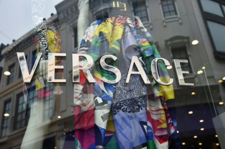 Luxury brands apologise over China T-shirt blunders