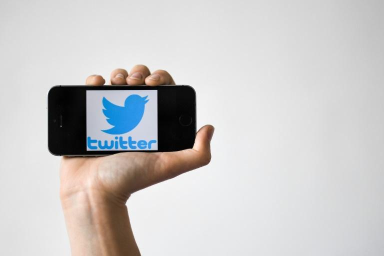 #ArrestAntiPakjournalists tops Twitter trends in Pakistan