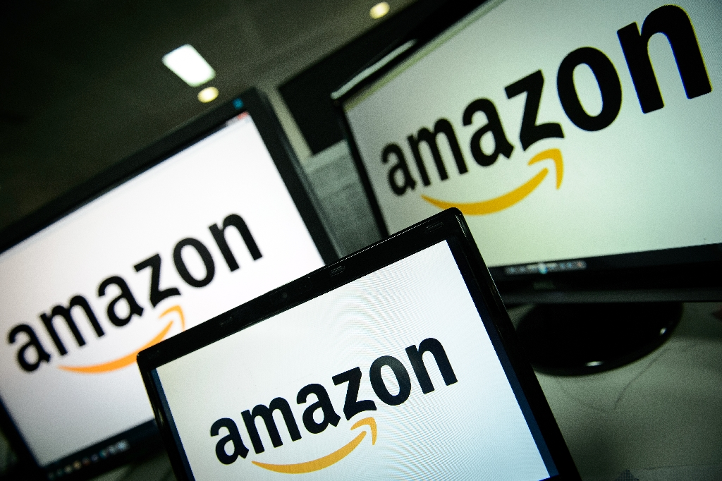 Amazon adds offline viewing to Prime video service