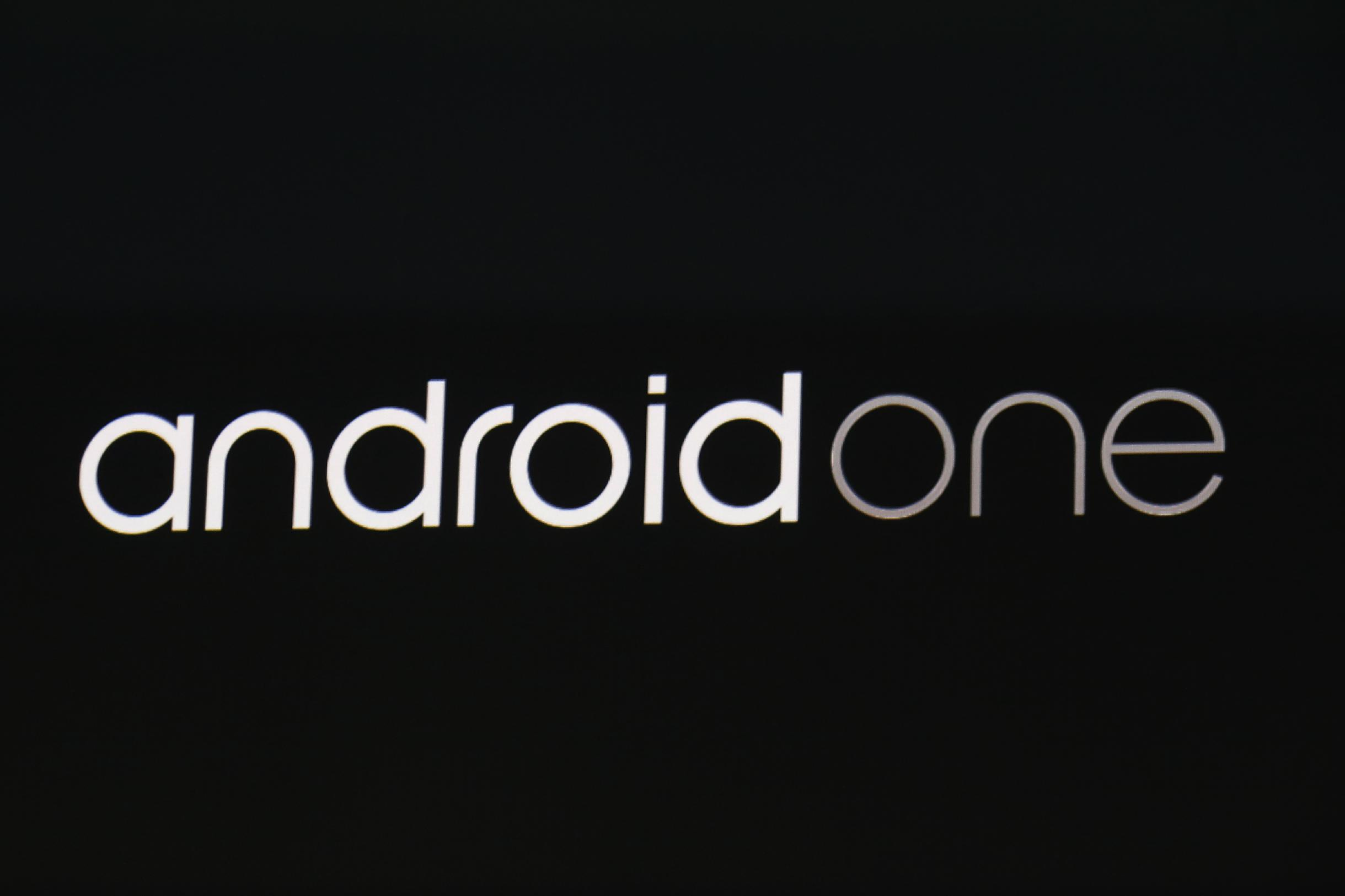 Google debuts $105 Android One smartphone in India