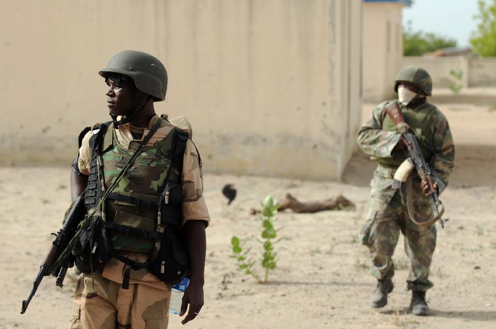 As violence continues, Nigerian elders question Boko Haram 'cease-fire'