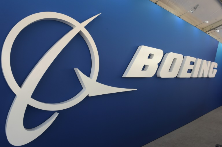 Boeing, FAA misjudged pilot response to 737 MAX trouble: government report