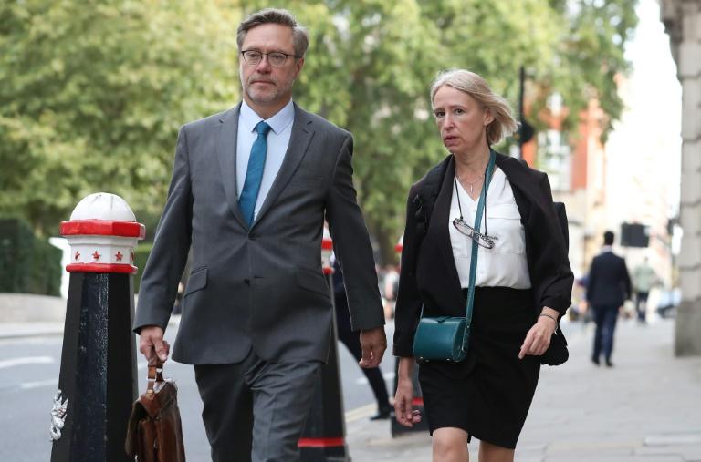 Minister confirms Canada will not repatriate Jihadi Jack