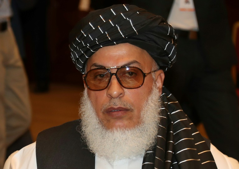 Taliban open to new talks with US after bloody attacks