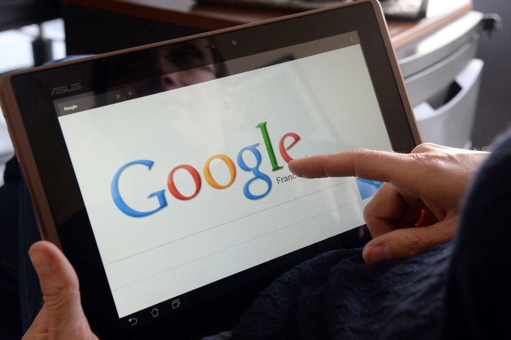 Twitter-Google deal puts tweets in search results