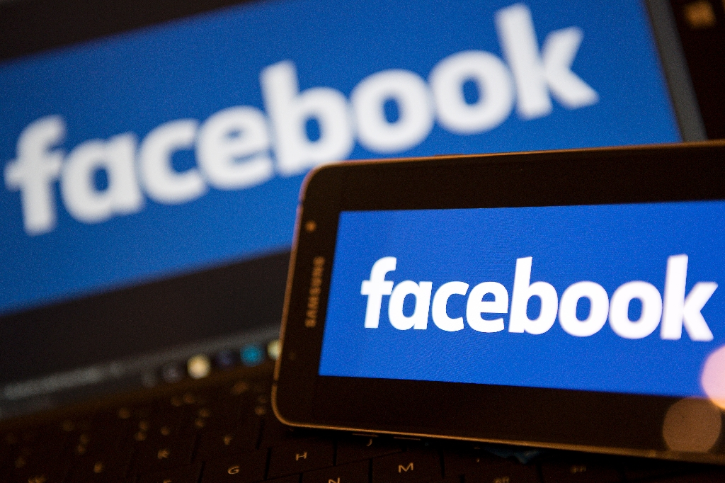 Major tech firms team up to curb 'terrorist content'