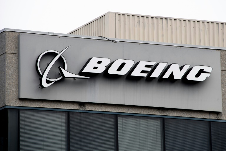 Head of Boeings 737 MAX program to retire: company memo