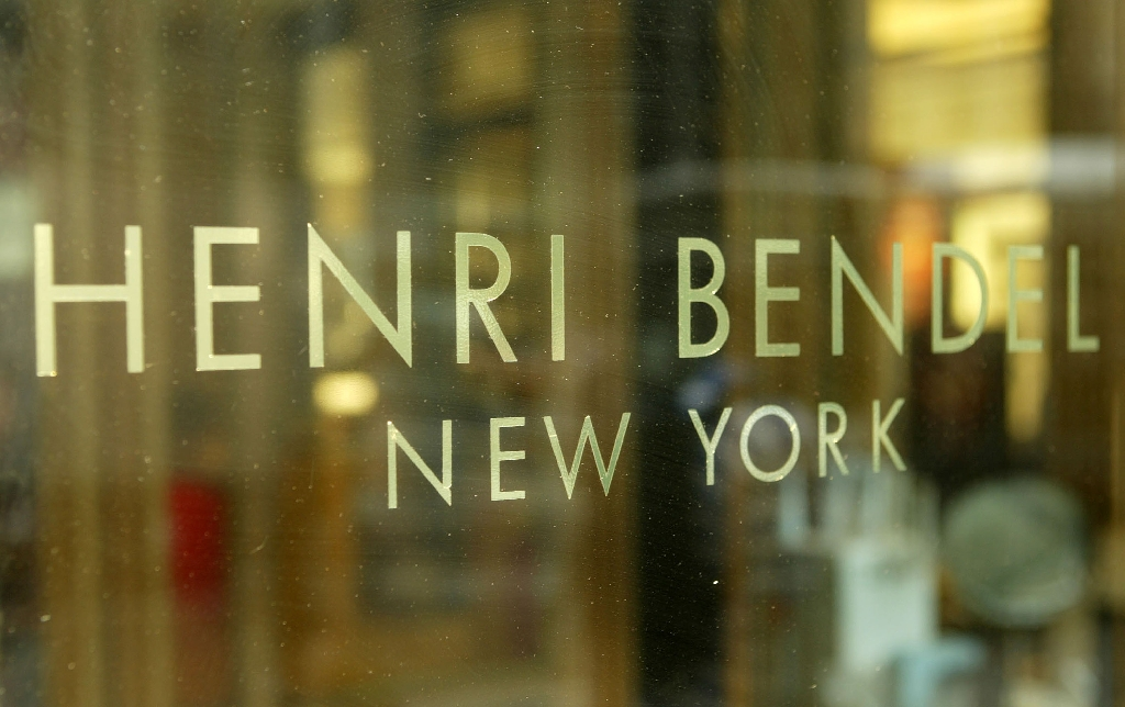 US fashion label Henri Bendel to close after 123 years