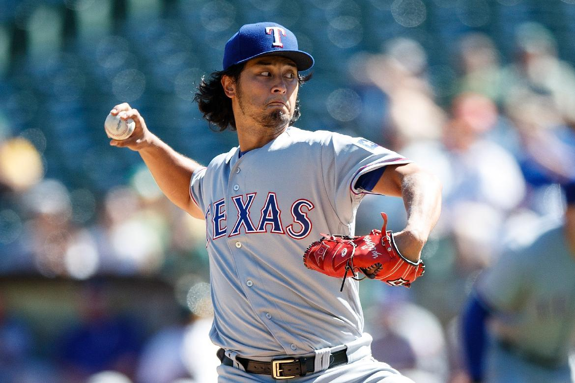 Baseball - Darvish's brother found guilty in Japan over gambling
