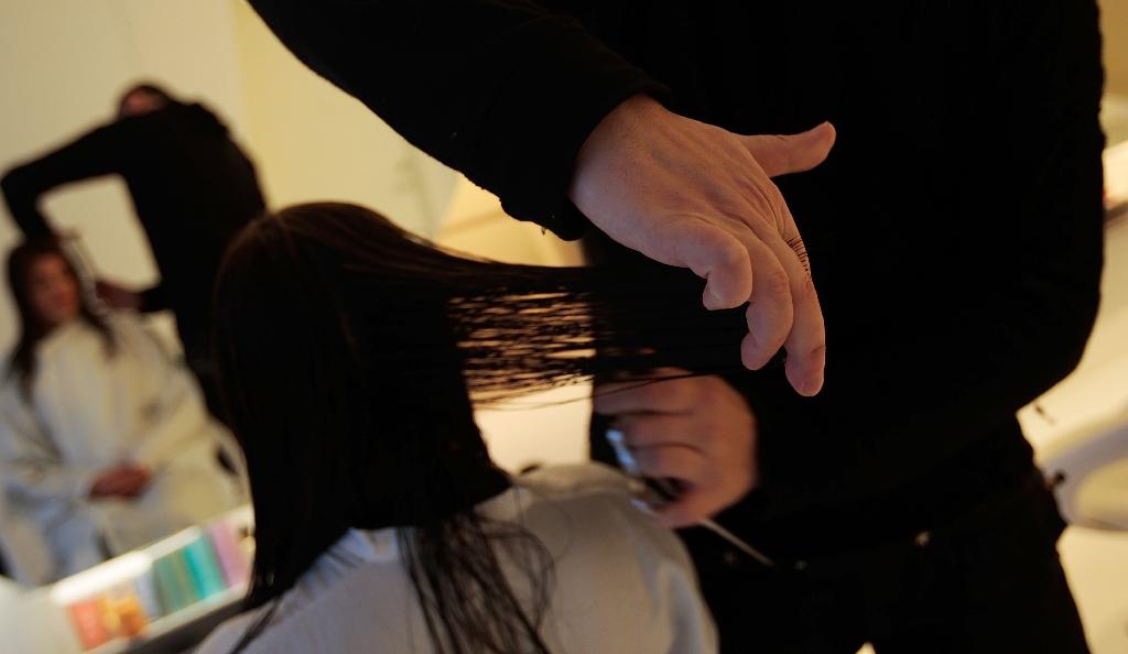24 Hour Haircut Nyc 5404127 Darkfallonlinefo