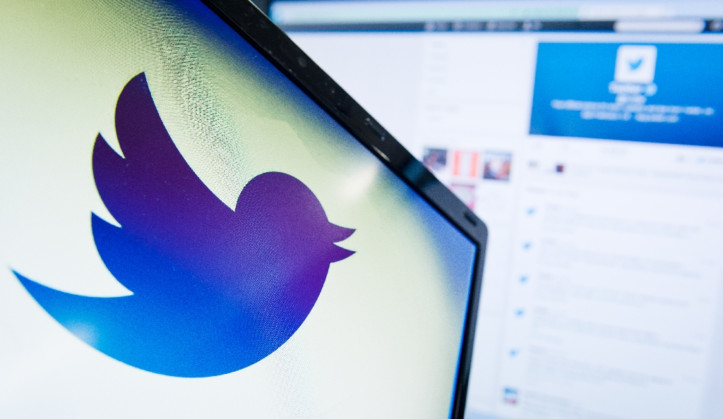 Cyber attacks cripple Twitter, Netflix, other websites
