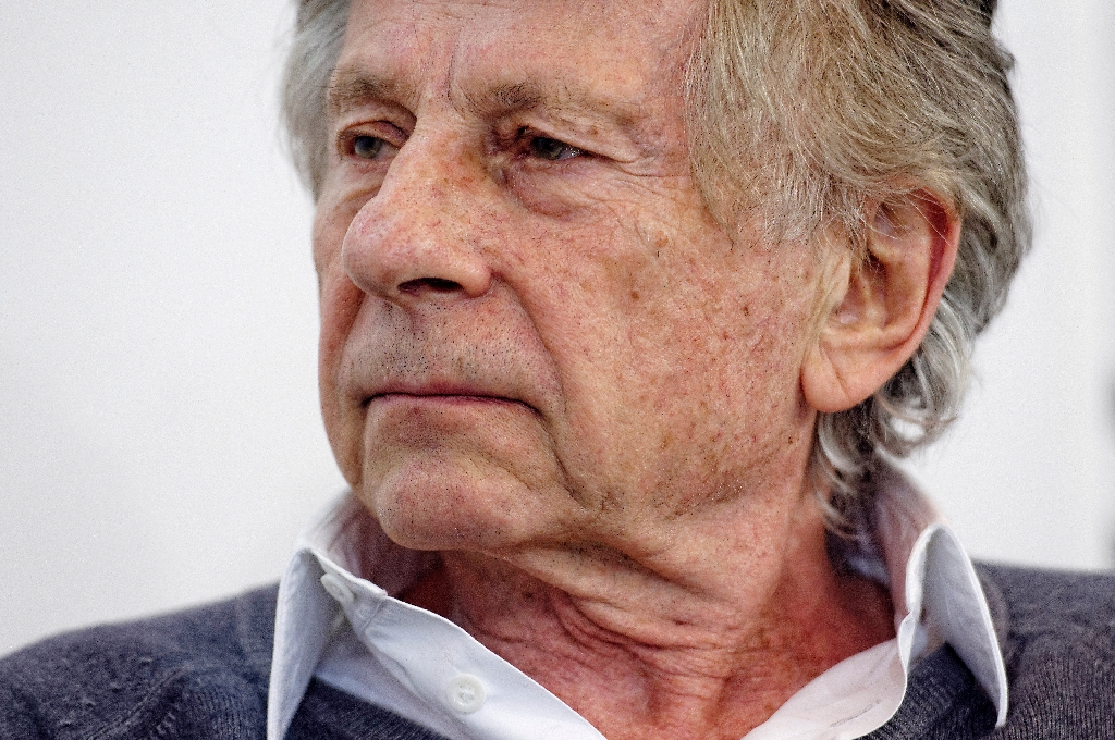 The rape case that shadowed Polanski