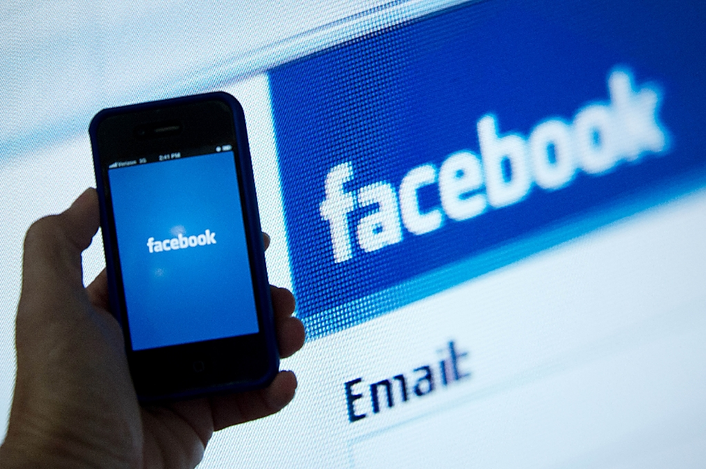 Pakistani jailed for 13 years for Facebook 'hate speech'