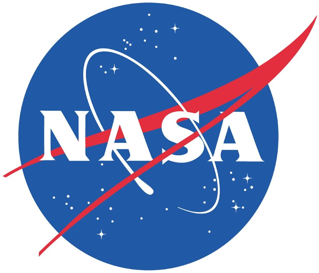 NASA CONVOCA CONFERENCIA DE PRENSA PARA ANUNACIAR DESCUBRIMIENTO MAS ALLA DEL SISTEMA SOLAR