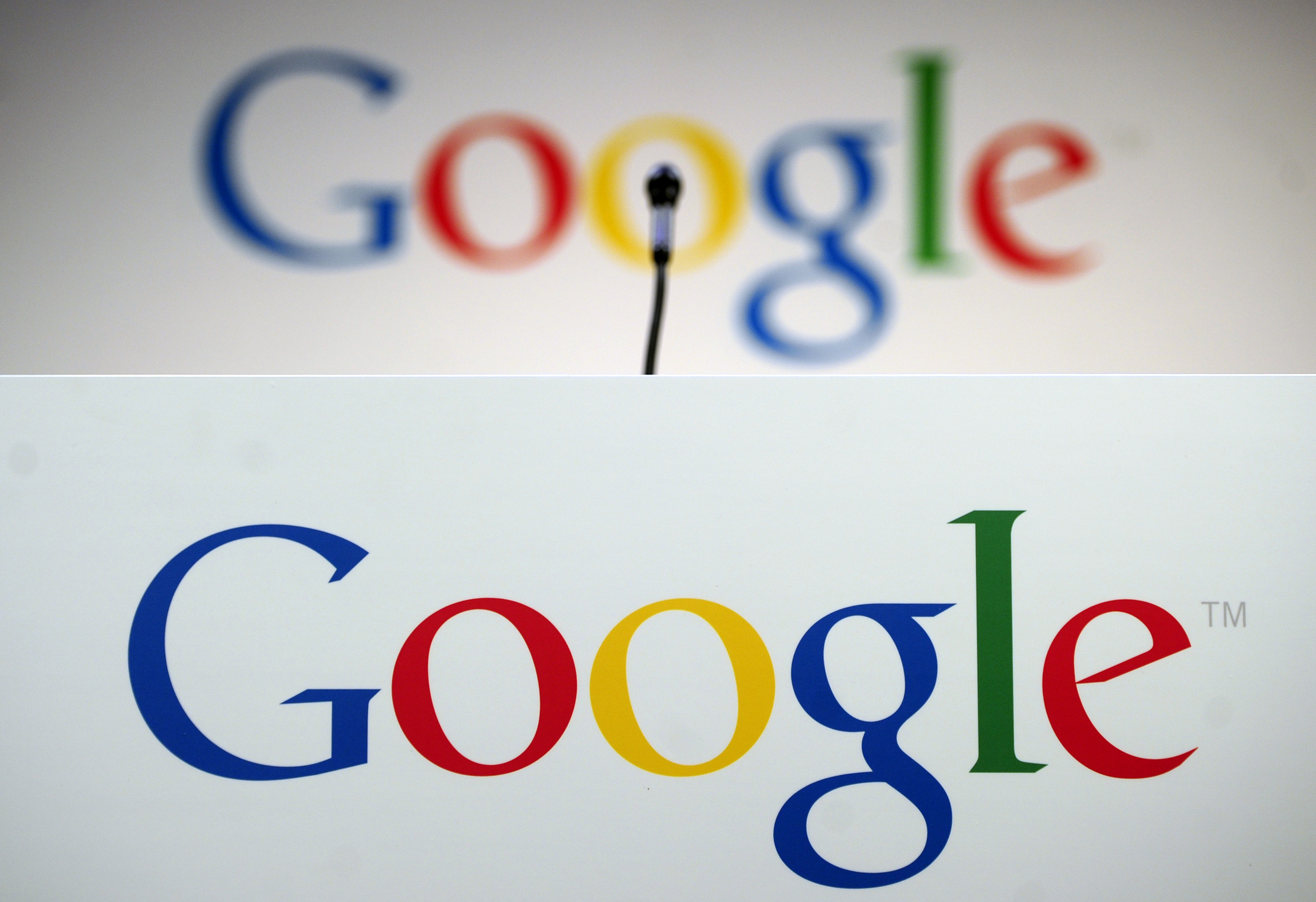 Google unveils 'Lollipop' Android system, new devices