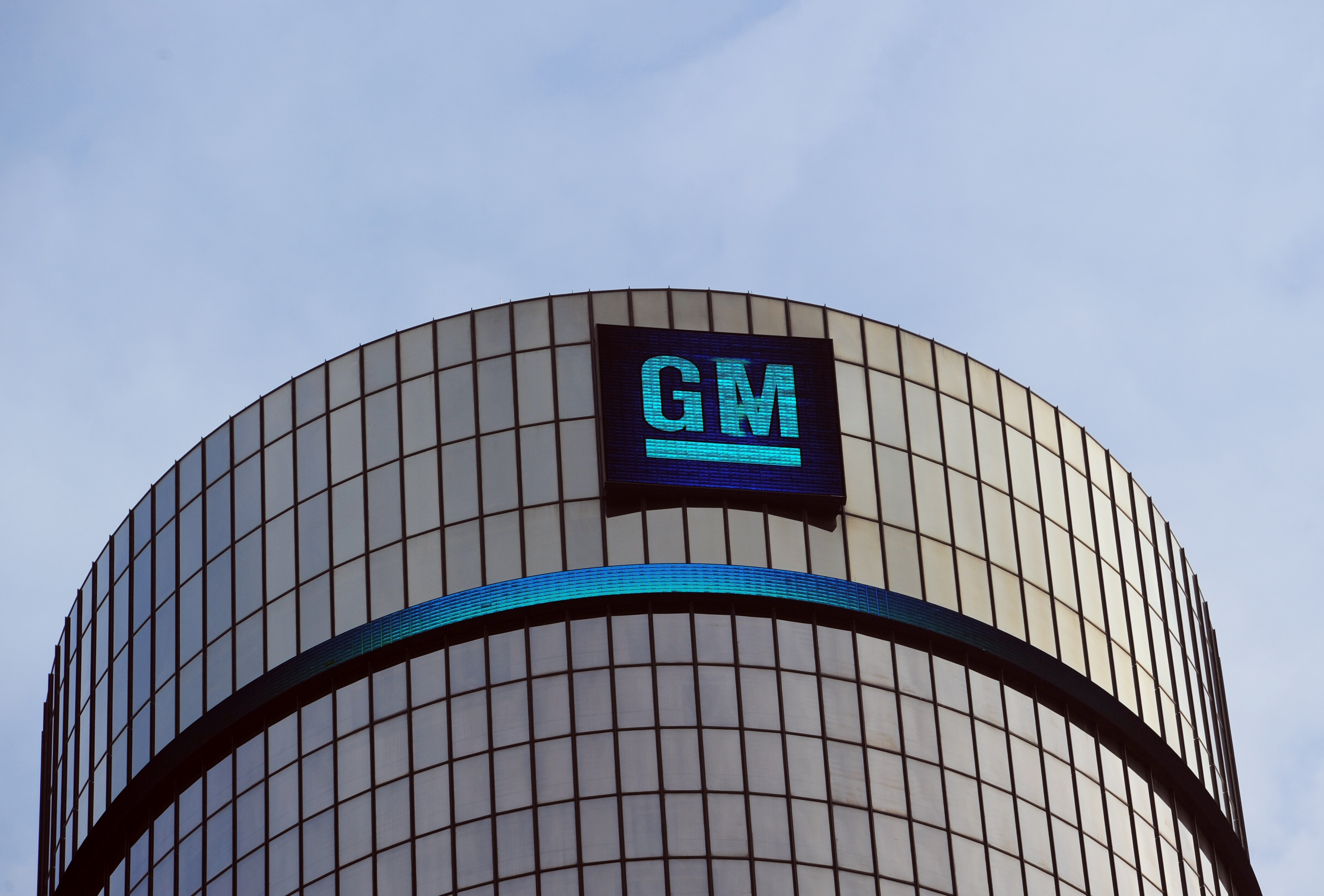 GM ignition-switch death toll raises to 24
