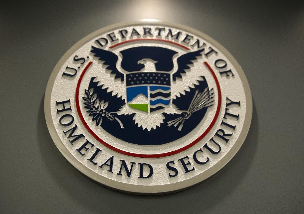 Congress averts Homeland Security shutdown