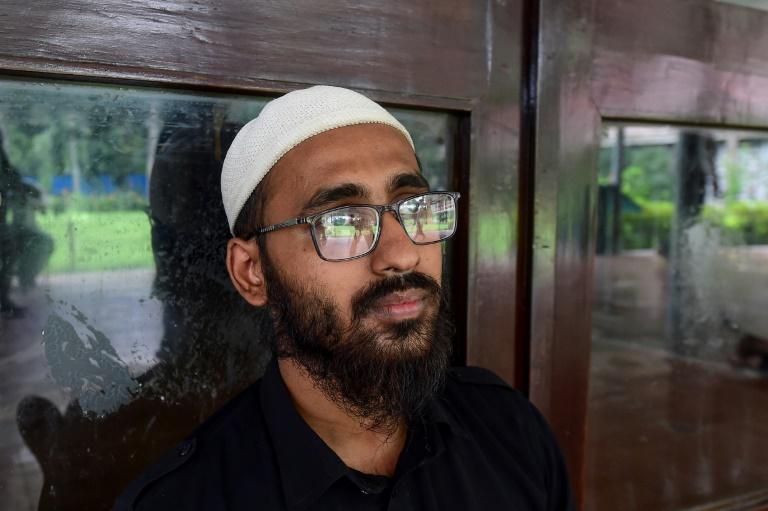 Bangladeshis speak up about rampant rapes in Islamic schools