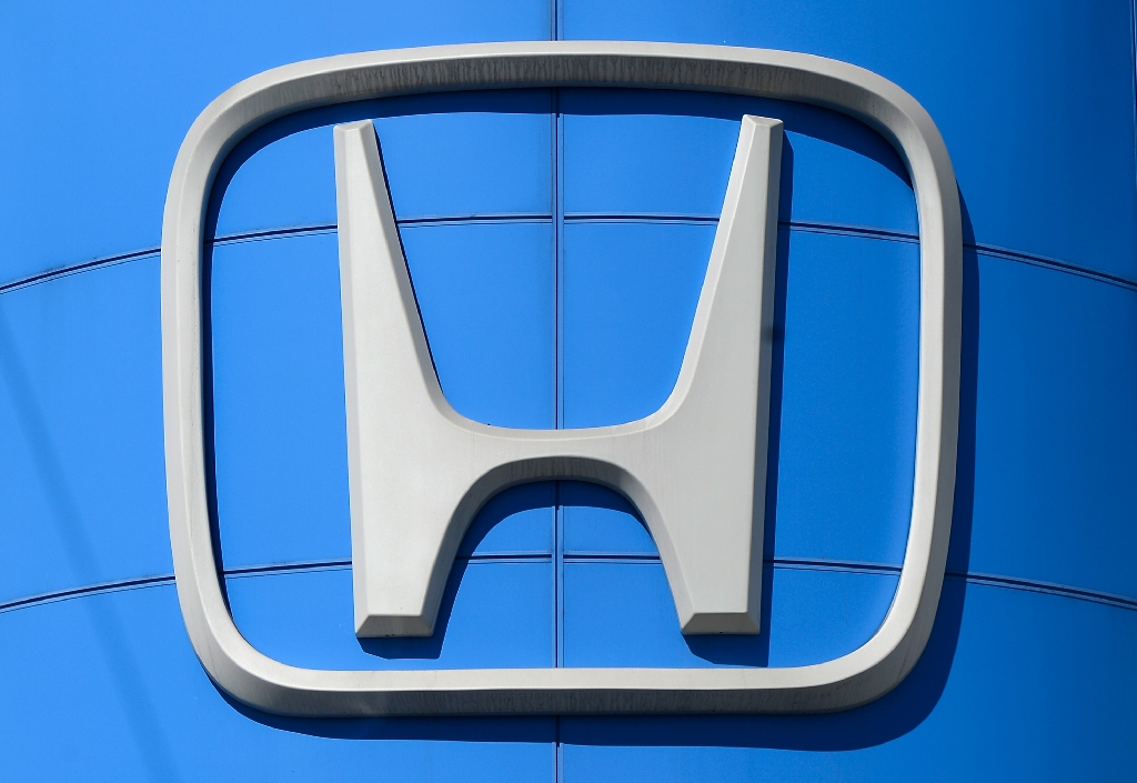 US auto safety regulators fined Honda a record $70 million for failing to report driver deaths, injuries and vehicle complaints to the government, regulators announced Thursday