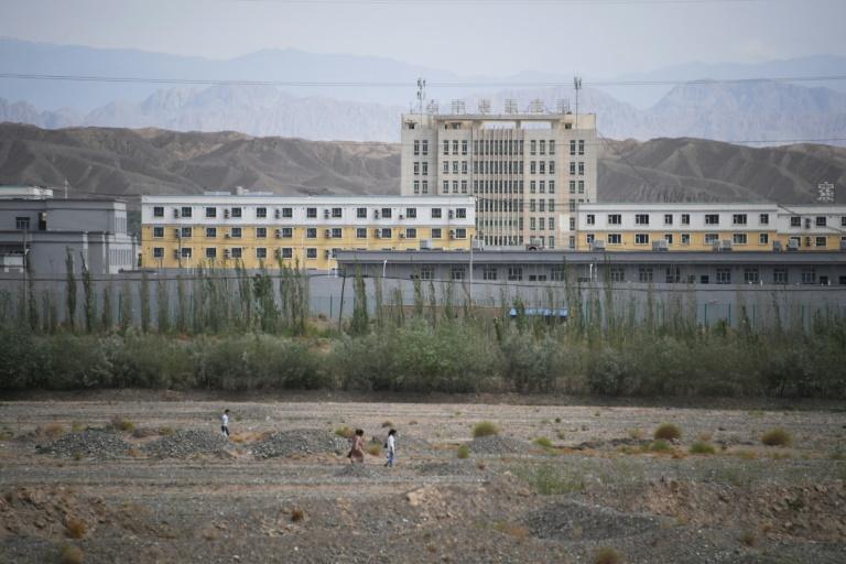 A decade after Xinjiang riots, ethnic tensions persist