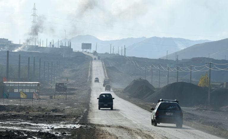 Taliban shut dozens of health clinics in Afghan province