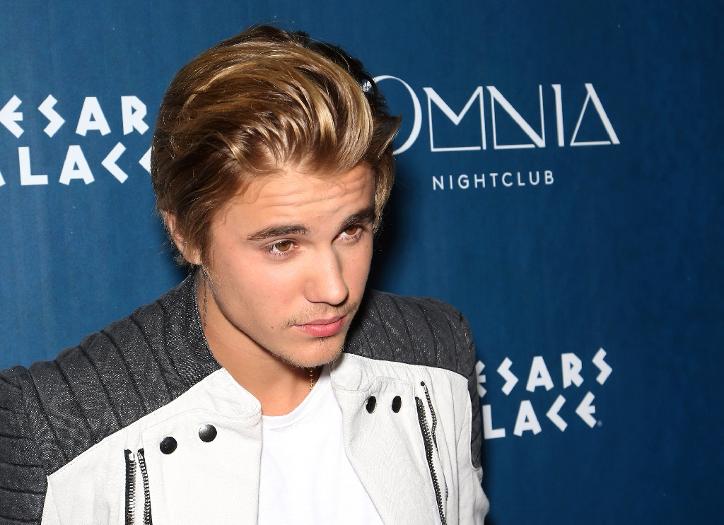 Justin Bieber attends mediation session over alleged assault