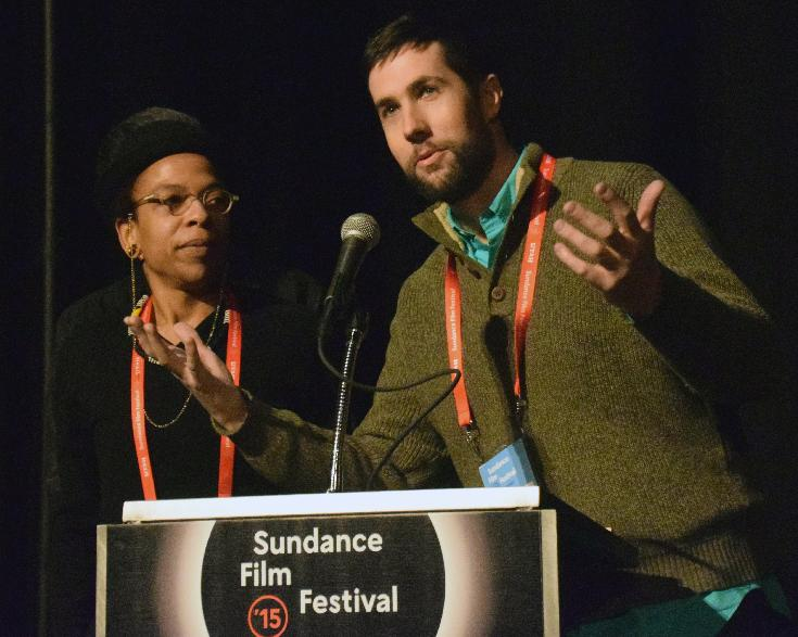 Plot foiled? Sundance doc lifts lid on FBI stings