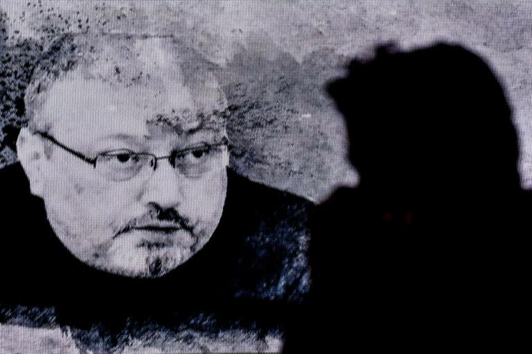 Saudi Khashoggi verdict condemned globally but backed by US