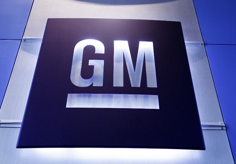 GM ordered 500,000 new switches months before recall