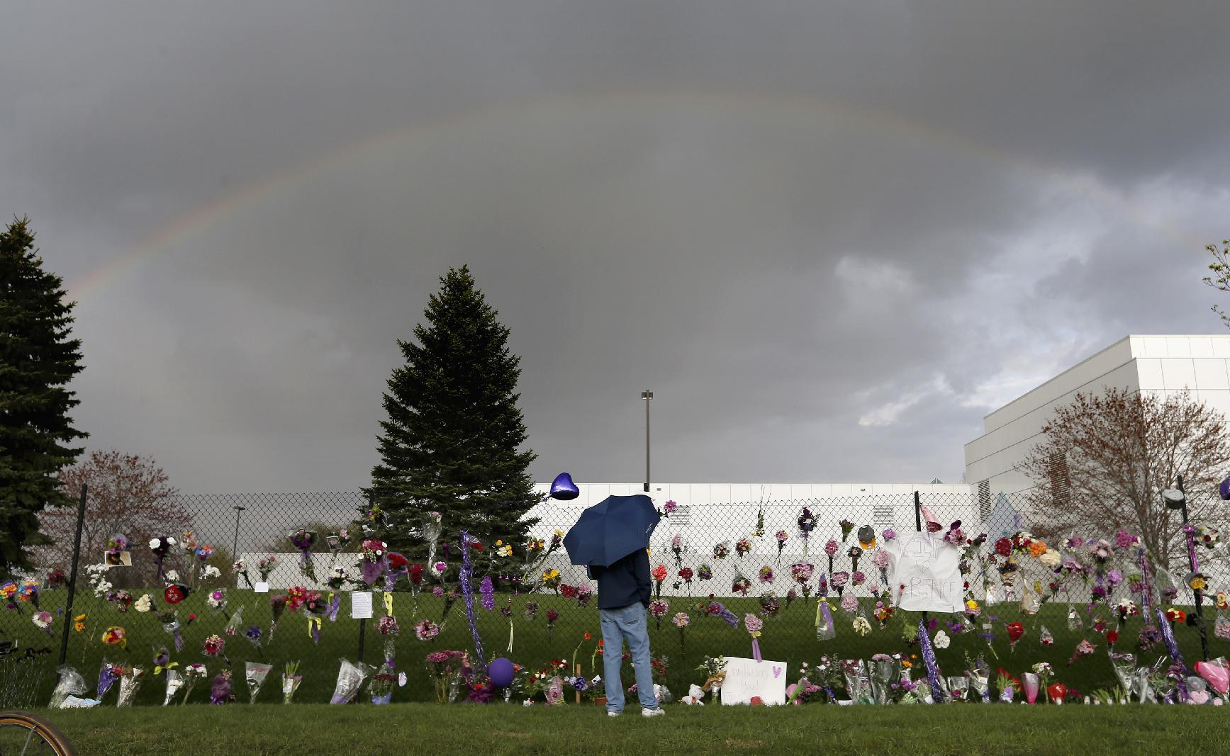 Still no will, but work to settle Prince estate forges ahead