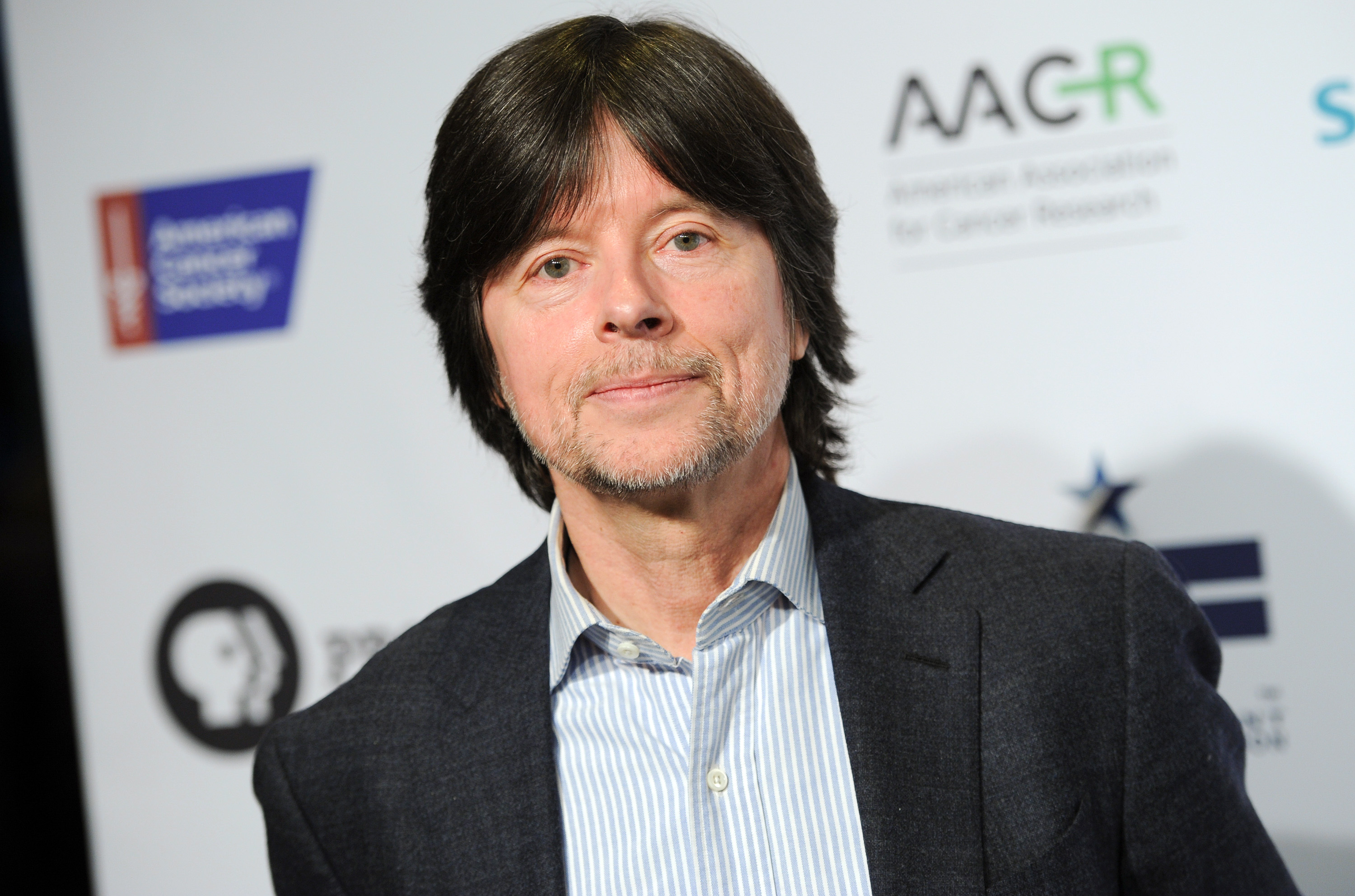 Ken Burns unravels the mysteries of cancer in PBS film
