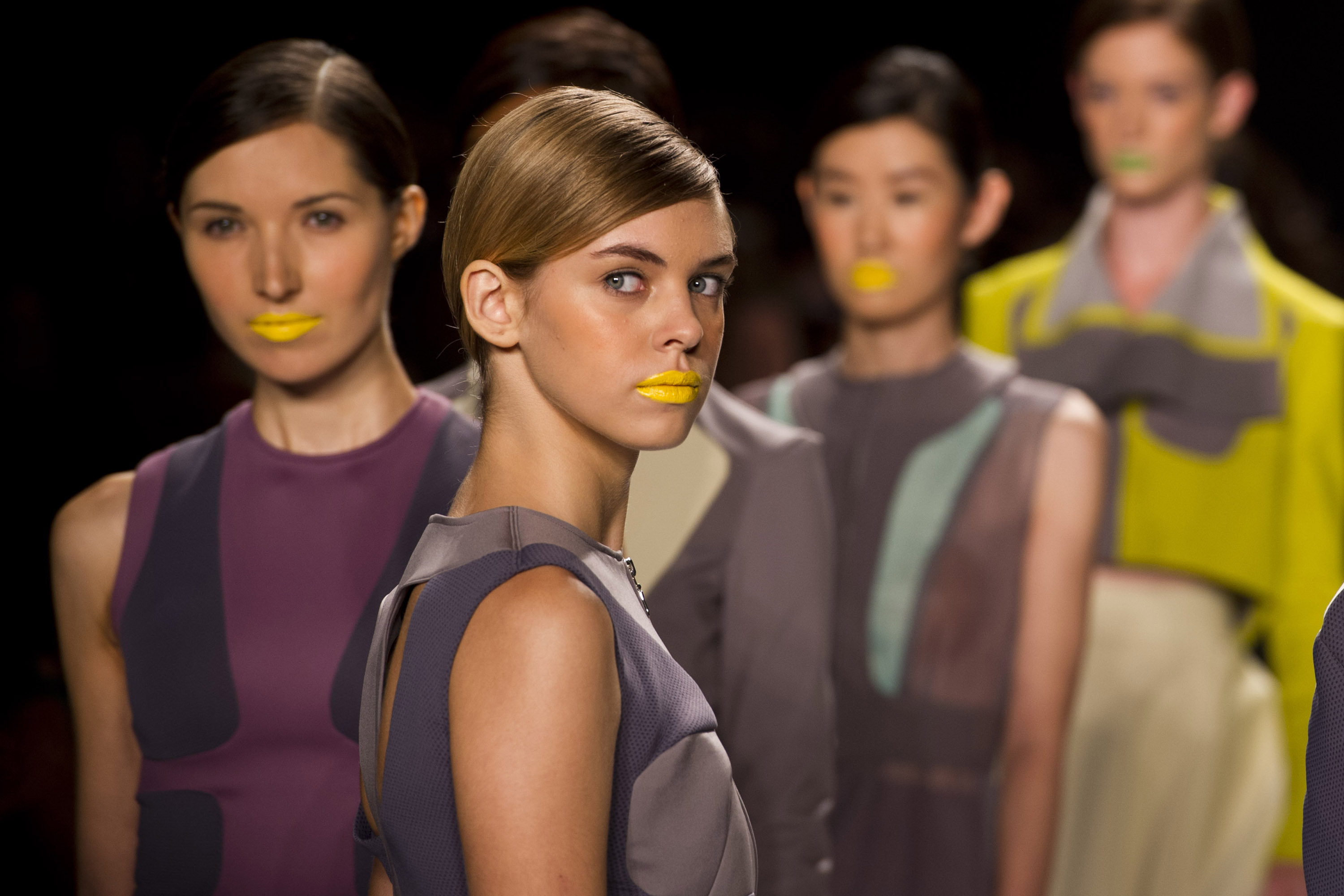 'Project Runway' Fatigue: Ideas for a New Format