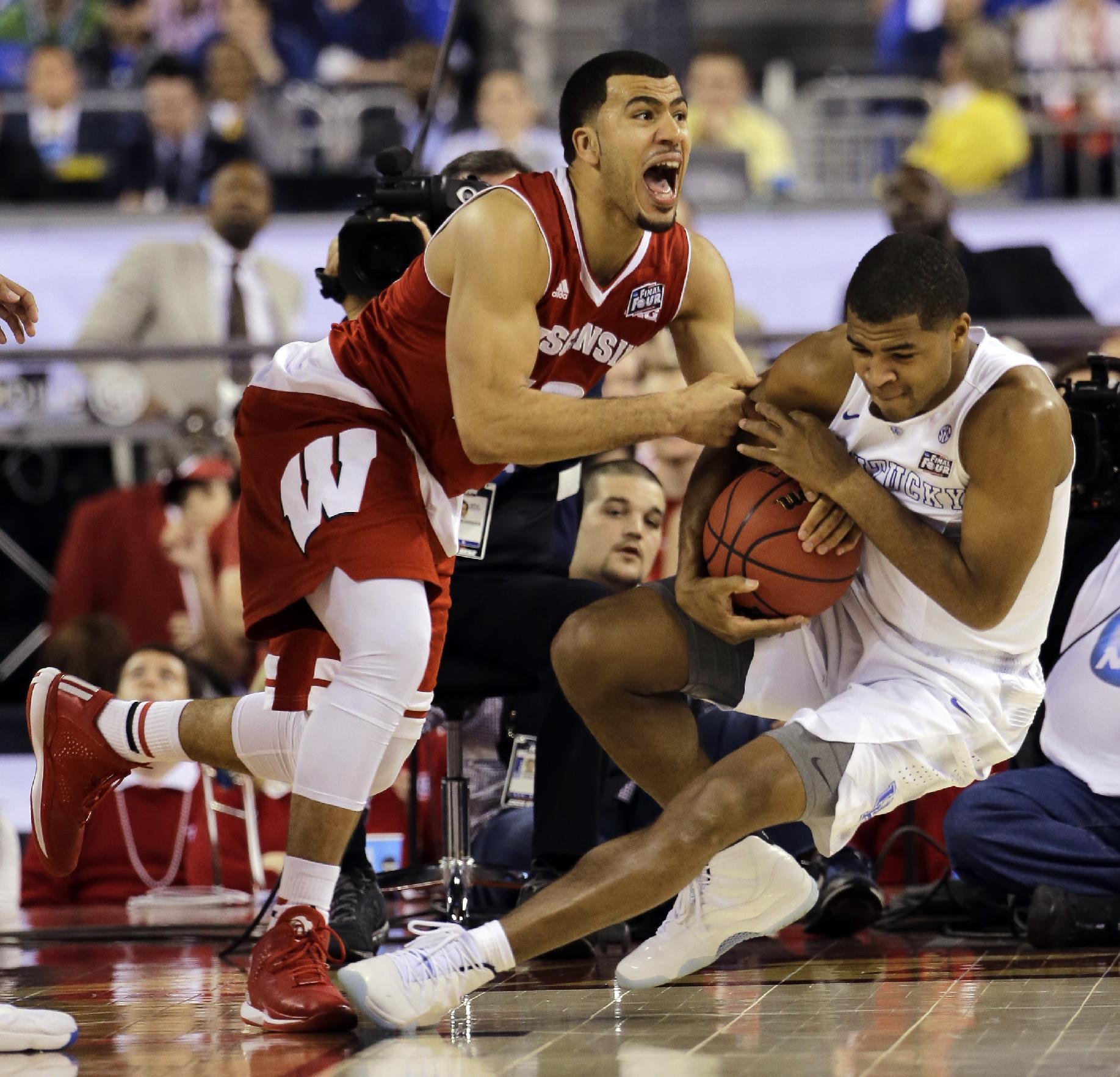 foot ball final ncaa basketball yahoo