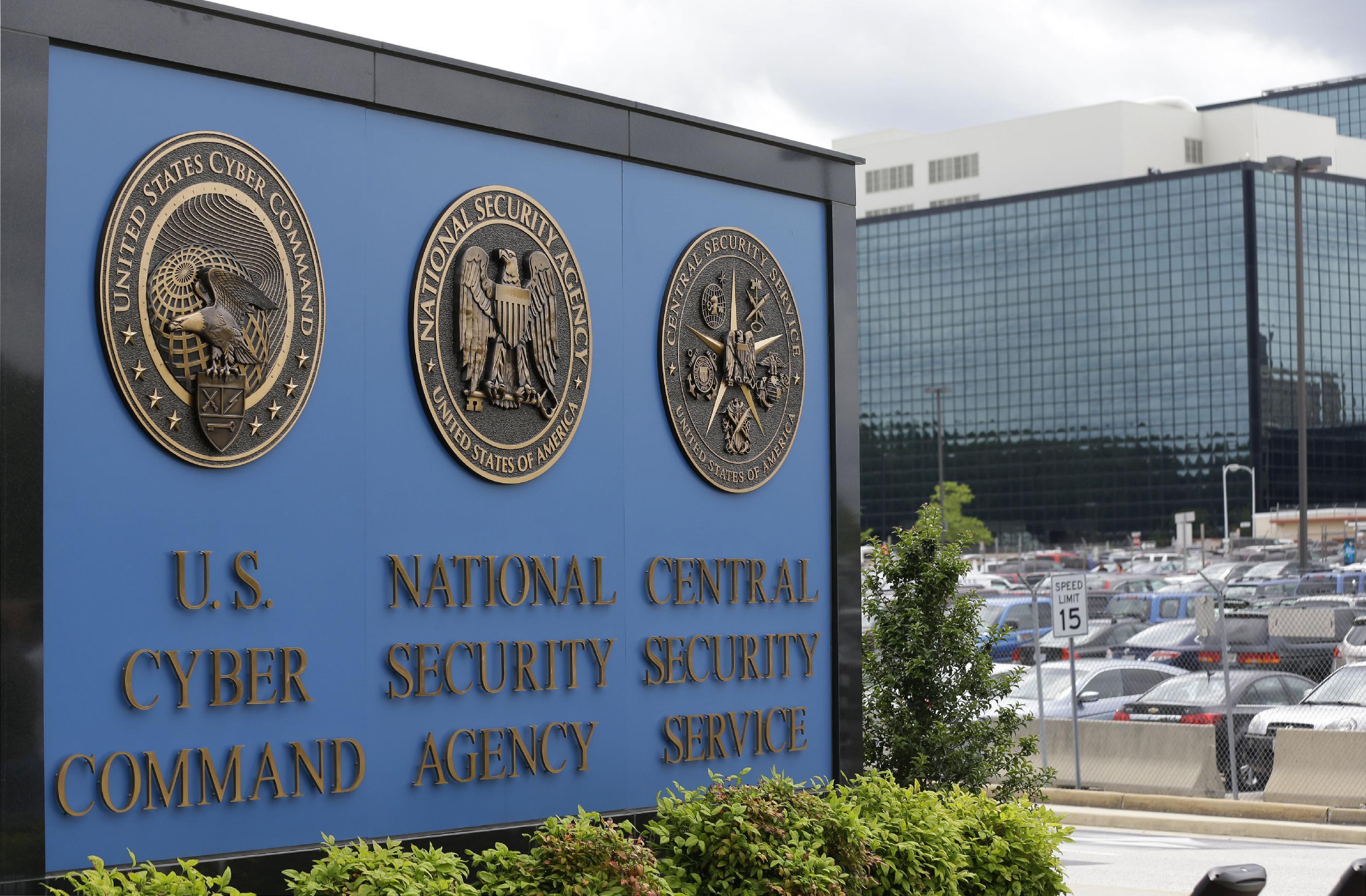 Snowden leak: NSA helped British steal cell phone codes