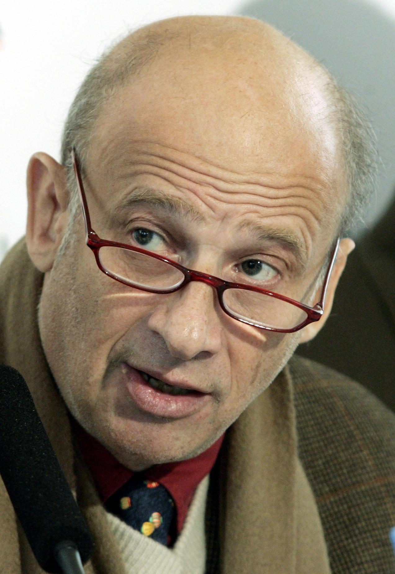 Luc Bondy, Swiss opera, theater director, dies at 67