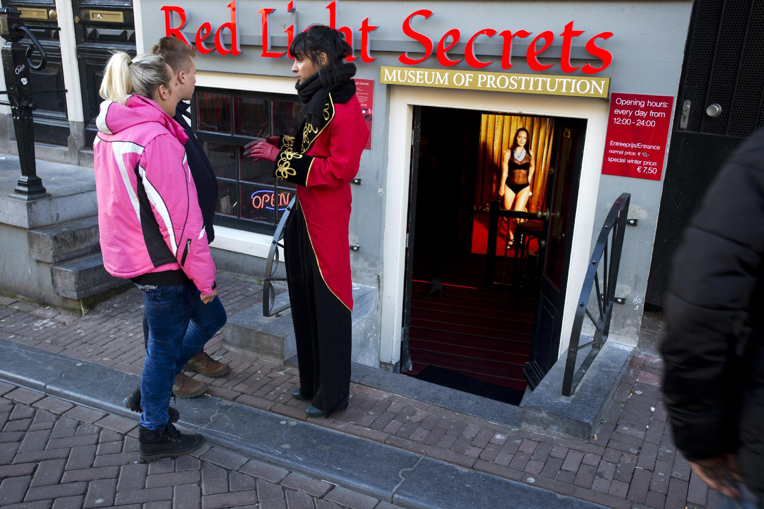 prostitutas lujo marbella calle prostitutas amsterdam