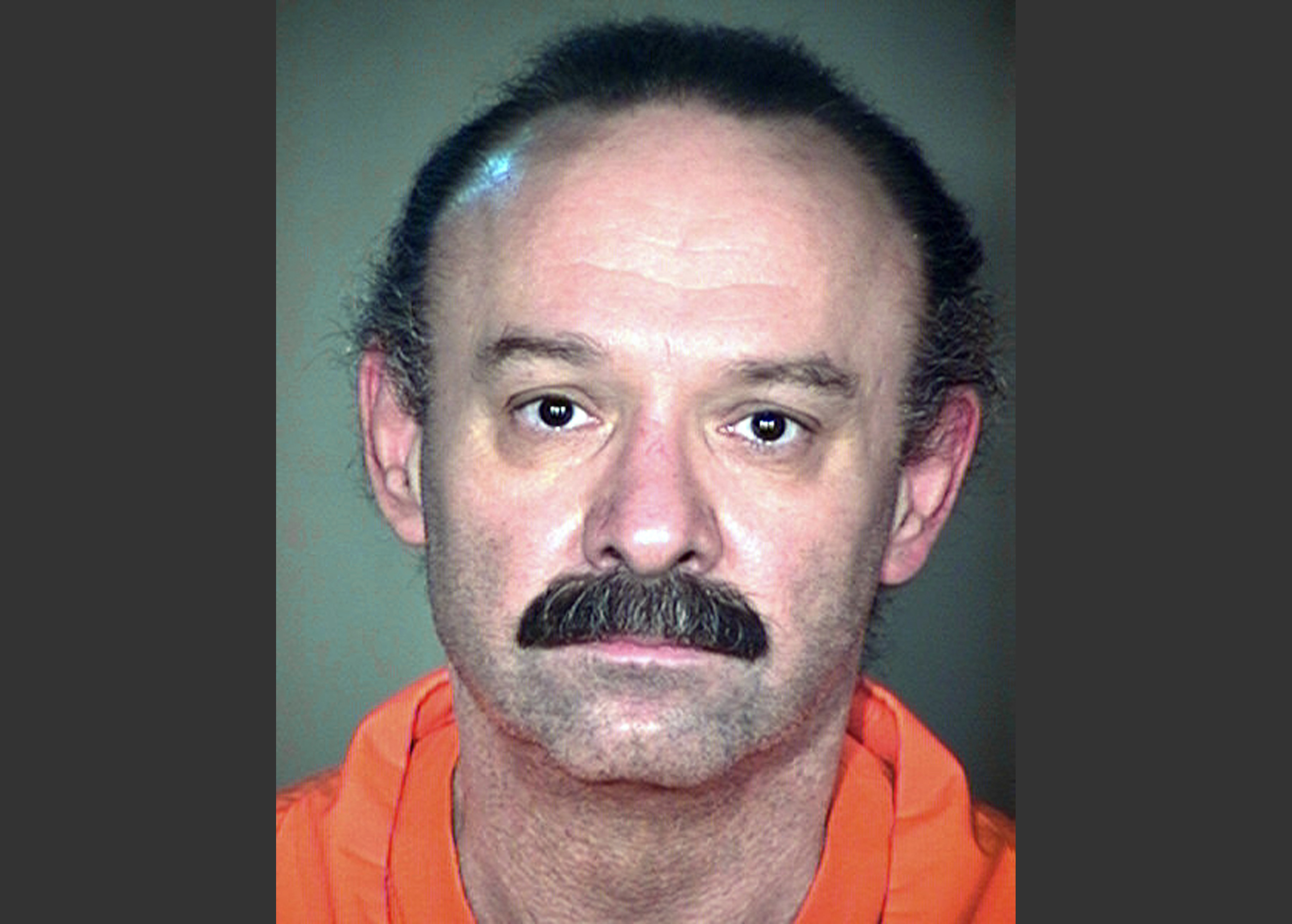 Ariz. execution to proceed after court denies last-ditch appeal