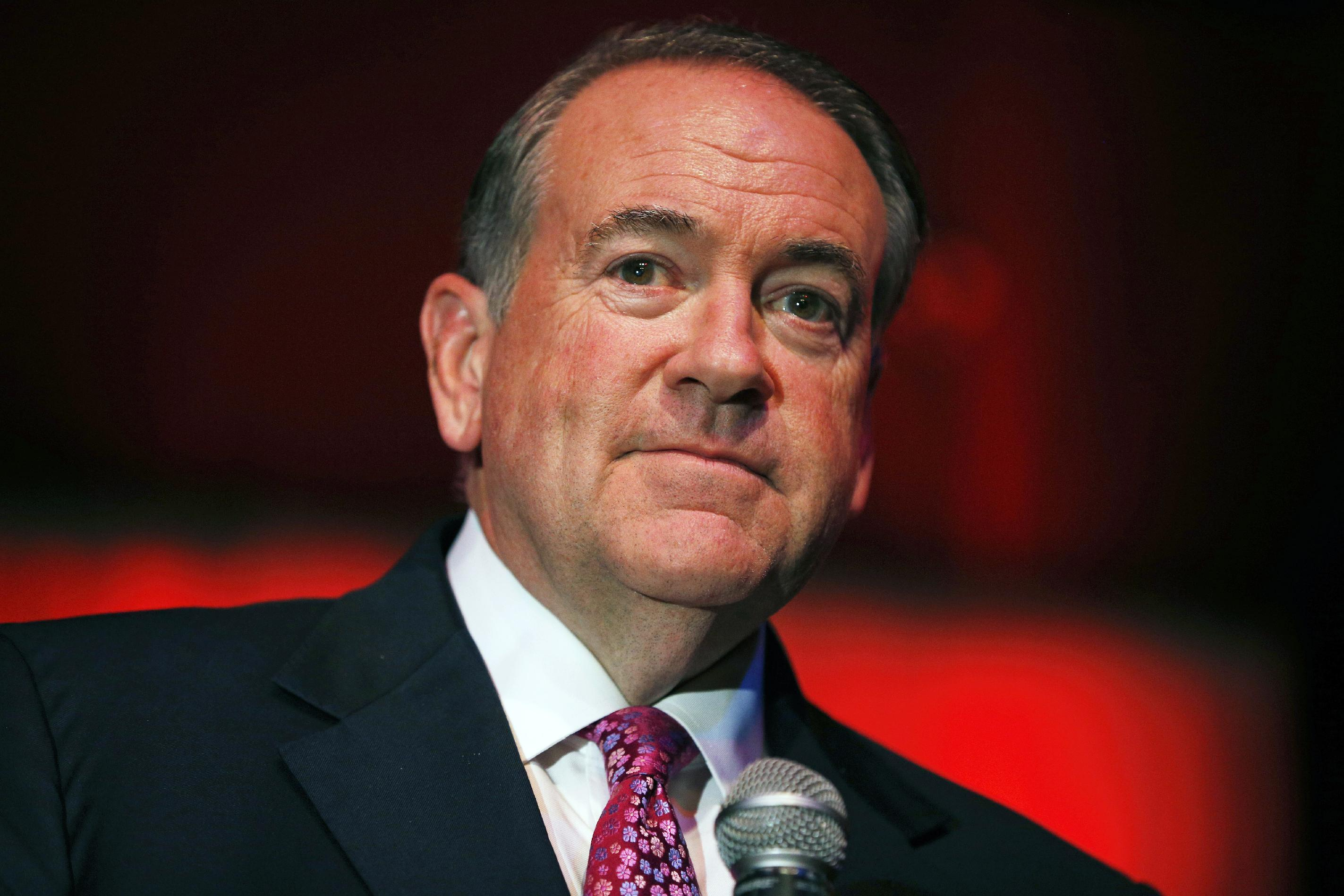 Debate line-up illustrates power of Fox News in GOP campaign