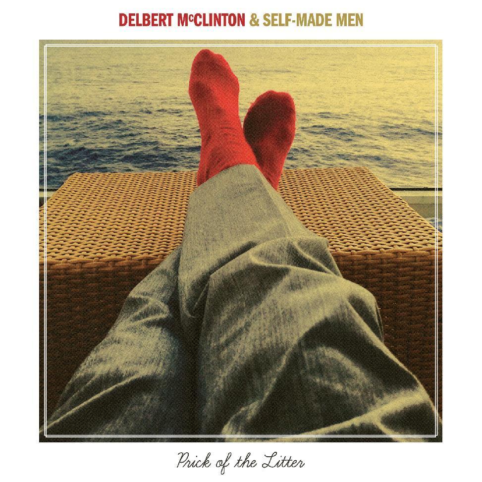 Music Review: Delbert McClinton, at 76, brings it once again