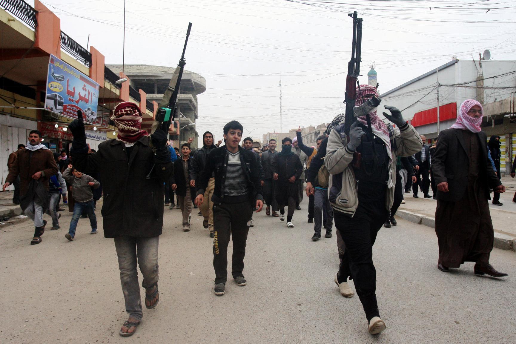イラクのテロリズムYouTube動画>2本 ->画像>7枚