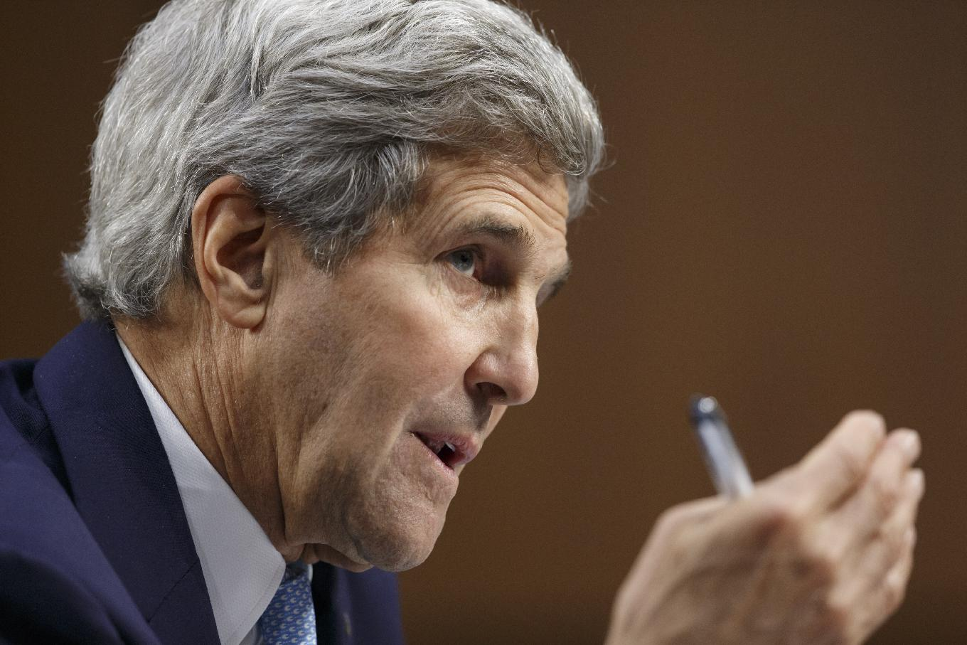 House approves arms, training for Syrian rebels