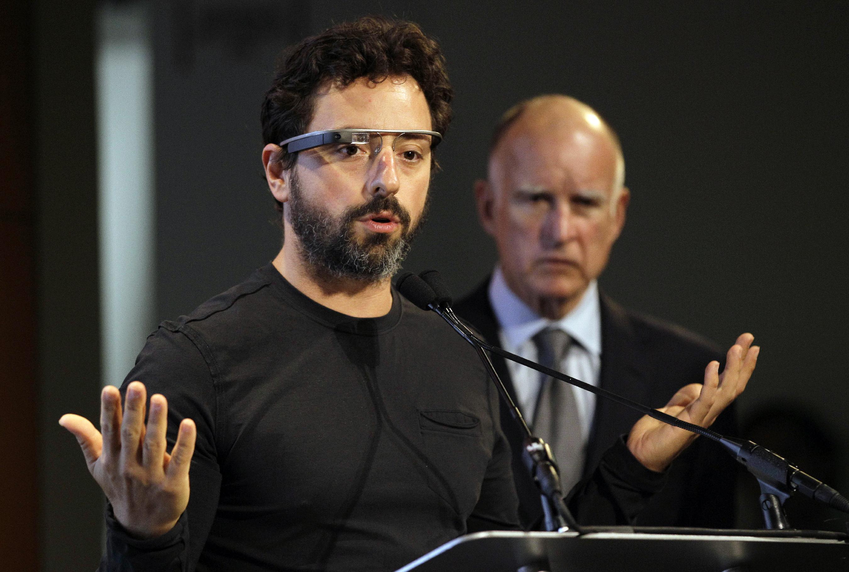 Silicon Valley struggles to speak FDA's language