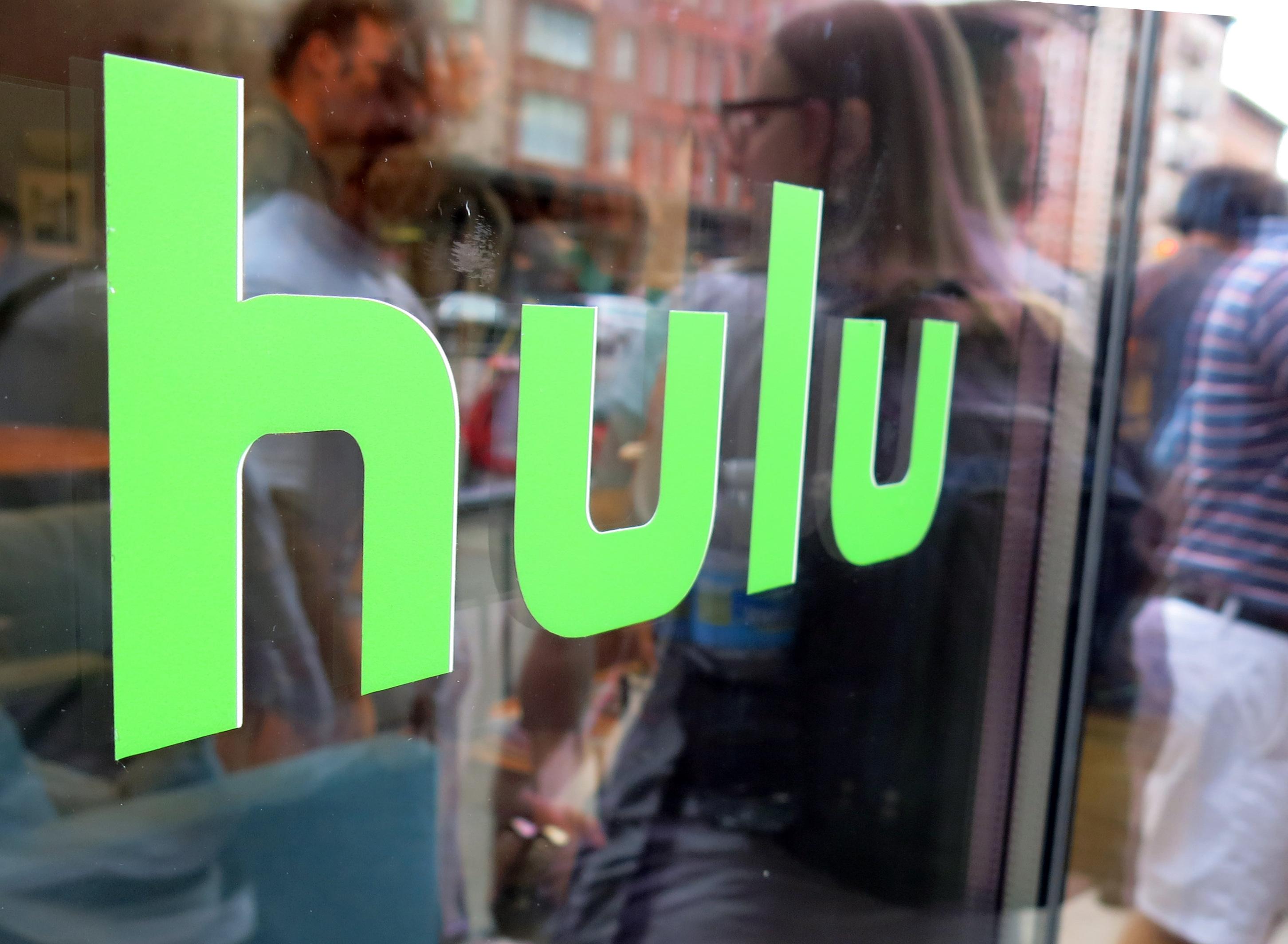 Epix reaches multiyear Hulu deal, ends Netflix agreement